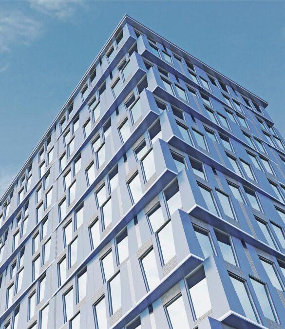 Modular-construction-article-standard-1536x1536
